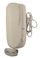 НDP-3000 Телеф. трубка для НА/НАС-300/301