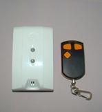 Лидер-4 Предназначено для управления электромеханическими устройствами (автоматическими воротами, шлагбаумами, роллетами). 2 канала. До 1000 прописываемых радиобрелоков. Диапазон рабочих температур от -40 C до +50 С. Напряжение питания от источника п