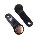 Ключ RW 2000