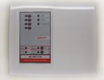 ВС-ПК4 GSM прибор приемо-контрольный охрано-пожарный