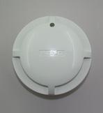С2000-ИП Извещатель пожарный адресный тепловой, питание по линии от С2000-КДЛ