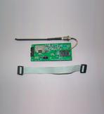 GSM модем стационарный 900/1800 MHz для пульта