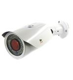 Partizan COD-VF3CS HD видеокамера AHD уличная, ИК подсветка 40 м.