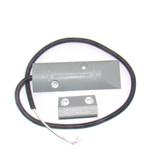 ИО-102-20 А2П Датчик магнитоконтный ФИАК. ТУ 425212.004
