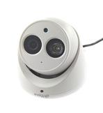 """Dahua DH-HAC-HDW1100EMP-A-0280B видеокамера 720P; 1/2,9"""" 1Mп CMOS; фикс. объектив: 2,8мм; дальность ИК: 30м; чувствительность: 0.05лк/F2.0(цвет), 0лк@F2.0(ИК вкл); встр. микрофон"""