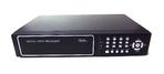 WV-DVR-08A-Net- Видеорегистратор
