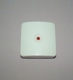 УШК-1 Устройство шлейфовое контрольное