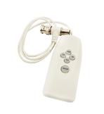 DH-PFM820 UTC контроллер DAHUA переключения сигналов HD-CVI/HD/PAL 960H