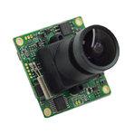Видеокамера ACE-EX300CB(D150)