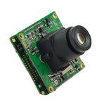 Видеокамера ACE-EX110CHB(D285)