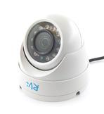 Купольная антивандальная камера RVI-HDC321VB-C (3.6 мм)