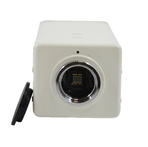 Видеокамера NA-C1951
